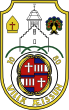 Eissen Coat of Arms