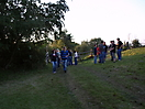 Hüssenbergfest