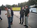 Heidepark Soltau 2003