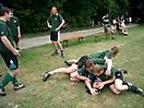 Kleinfeldturnier Fölsen 2003