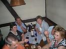 Fahrt nach Ottbergen 2007