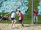 Spiel ohne Grenzen 2007