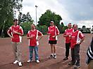 Sportverein