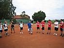 TdoT2012_Fußballtennisturnier