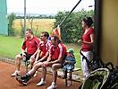 TdoT2012_Fußballtennisturnier1