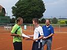 TdoT2012_Fußballtennisturnier_Z7