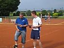 TdoT2012_Fußballtennisturnier_Z6