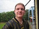 TdoT2012_Fußballtennisturnier_Z5