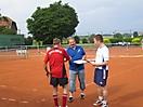 TdoT2012_Fußballtennisturnier_Z9