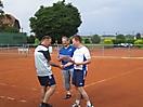 TdoT2012_Fußballtennisturnier_Z8