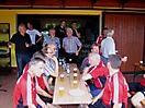 TdoT2012_Fußballtennisturnier_Z4