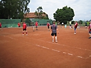 TdoT2012_Fußballtennisturnier_Z2