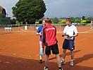 TdoT2012_Fußballtennisturnier_Z10