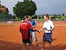 TdoT2012_Fußballtennisturnier_Z13