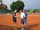 TdoT2012_Fußballtennisturnier_Z12