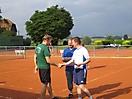 TdoT2012_Fußballtennisturnier_Z11