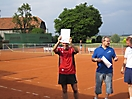 TdoT2012_Fußballtennisturnier_Z14
