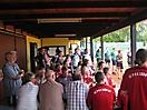 TdoT2012_Fußballtennisturnier_Z15