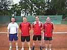TdoT2012_Fußballtennisturnier_AH_PEL2