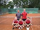 TdoT2012_Fußballtennisturnier_AH_PEL1