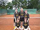 TdoT2012_Fußballtennisturnier_BVBFreunde_Eissen