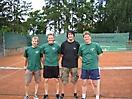 TdoT2012_Fußballtennisturnier_LosPumpos