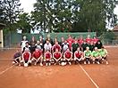 TdoT2012_Fußballtennisturnier_Teilnehmer