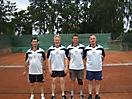 TdoT2012_Fußballtennisturnier_Titans
