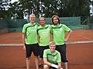 TdoT2012_Fußballtennisturnier_Volleyball_SVGEissen