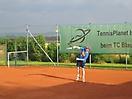 T.d.o.T.TC2012_042