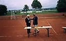 1996 - 20 Jahre TC Eissen